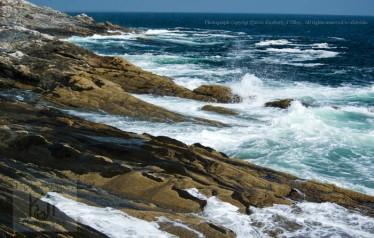 Pemaquid Point, Maine