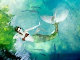 wp-kimberlyjtilley-mermaid-salmon_3117-painting