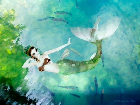 wp-kimberlyjtilley-mermaid-salmon_3117-painting