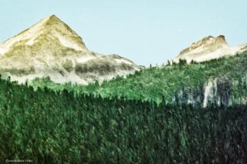 wp-kimberlyjtilley-pyramidpearl_painting