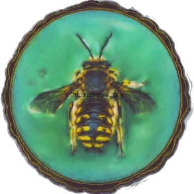 wp-kimberlyjtilley-woolcarderbee-rounddesign_watercolor